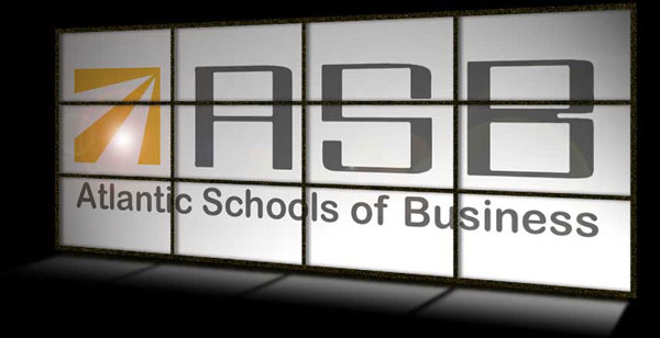 Home - Atlantic Schools of Business